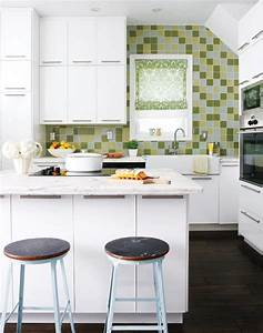 cool small kitchen design 2219