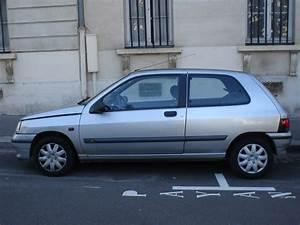Peugeot Croix Blandin : ma p 39 tite 206 xbox 360 pr sentation 206 peugeot forum marques ~ Gottalentnigeria.com Avis de Voitures