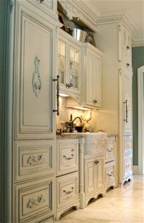 cottage kitchens photos 25 best ideas about country kitchen designs on 2667