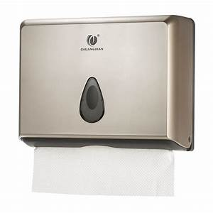 commercial paper towel holder dispenser mounted bathroom With commercial bathroom paper towel dispenser