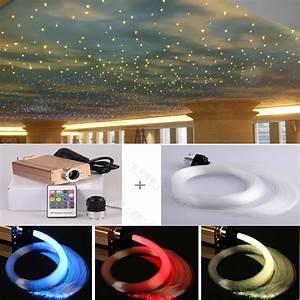 Glasfaser Modem Kaufen : online kaufen gro handel glasfaser optik aus china ~ Michelbontemps.com Haus und Dekorationen