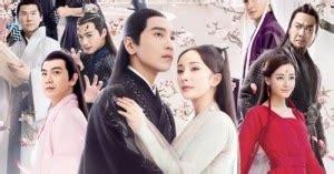 Eternal Love-Chinese Drama 2017 - Drama Movie Wiki