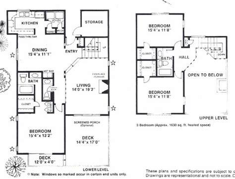 rectangular living room layout designs exciting living room furniture layout design living room