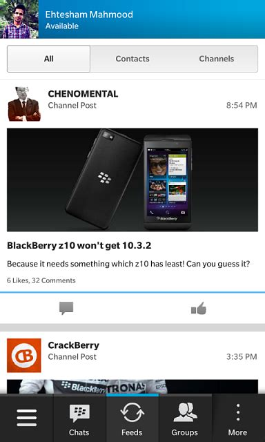 z10 10 3 update issue blackberry forums at crackberry