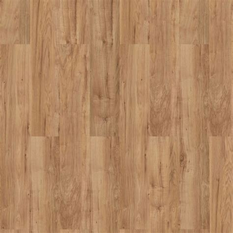 oak effect laminate flooring derby oak effect laminate flooring from topps tiles budget laminate flooring housetohome co uk