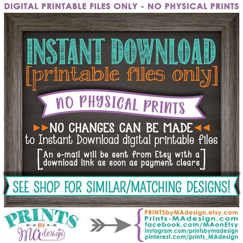 Free Printable Mermaid Prints