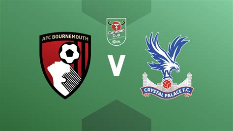 How to watch Palace's Bournemouth clash LIVE and full ...