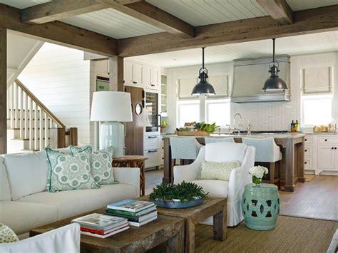 elegant seaside living  seafoam coastal style bloglovin