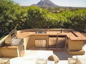 kitchen outdoor ideas kitchen rustic outdoor kitchen outdoor kitchen equipment outdoor kitchen how to build an