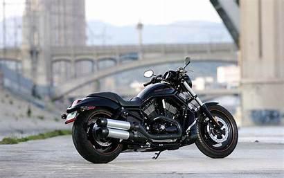 Davidson Harley Backgrounds Desktop