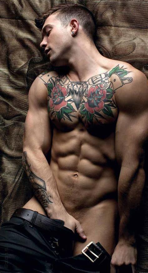 Fotos de celeb masculinas desnudas gratis