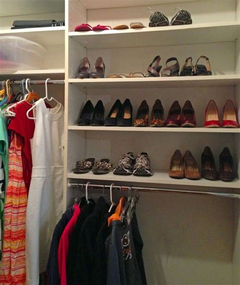 closet organizing services less is more professional organizing services professional organizers in miami beach florida