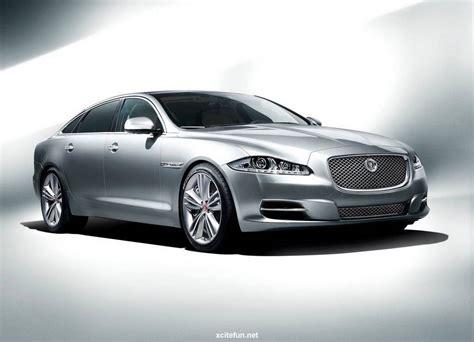 amazing jaguar sedan jaguar car xj auto car