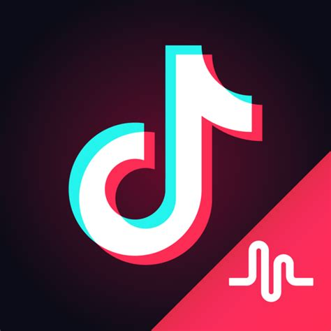 tik tok including musical ly on pc mac with appkiwi apk downloader