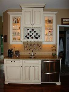 Built In Wine Cabinet Design Ideas Home Bar Wall Cabinets Built In Wine Rack Wine Decor
