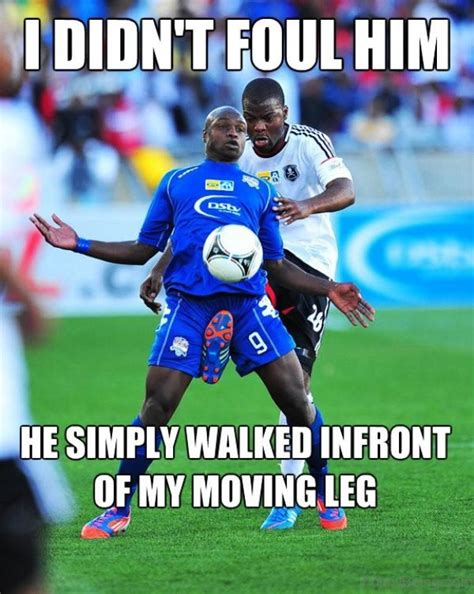 Futbol Memes - 48 awesome soccer memes