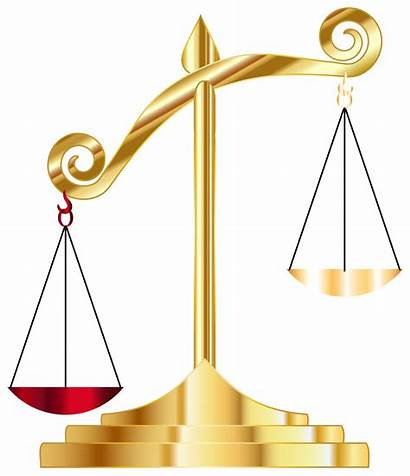 Balance Scales Scale Transparent Clipart Clip Weight