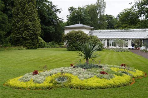 Botanischer Garten Oldenburg Hobbit by Mimoto S Reiseforum Thema Anzeigen St 228 Dtet R Ip
