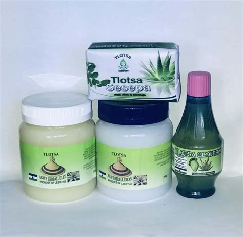 Buy Tlotsa Combo Soap This Lowest Price