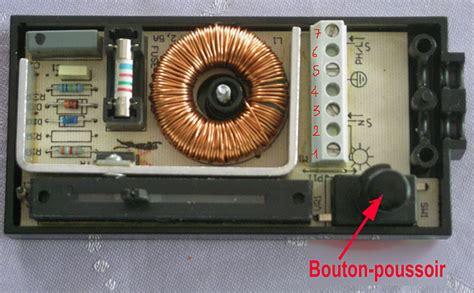 variateur de le halogene r 233 ponses probl 232 me 233 lectricit 233 comment connecter variateur 233 lectrique le halog 232 ne