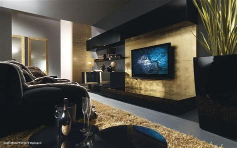 gold and black living room ideas black and gold bedroom ideas fresh bedrooms decor ideas