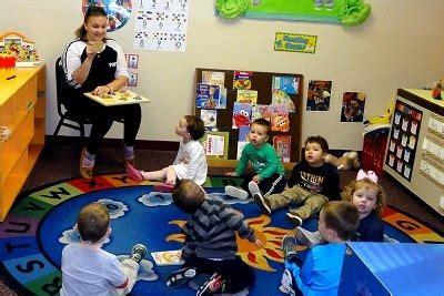edu care preschool and daycare in newark delaware 574 | toddlers1s