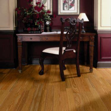 Shaw Wholesale & Discount Hardwood Flooring