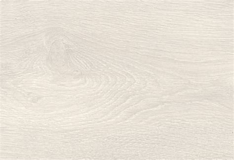 Classic Laminate Floors   Aspen Oak ? EUROSTYLE Flooring