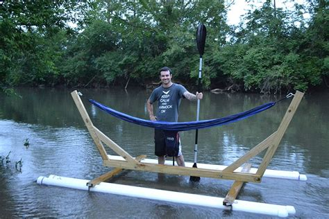 Hammock Cing Forum by Pin By Ignatius Plessis On Farm Project Backpacking