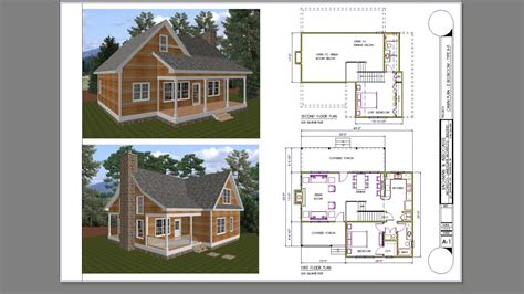 small 2 house plans small 2 bedroom house small 2 bedroom cabin plans 4