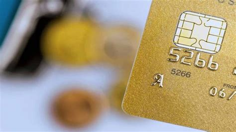 $2,500 per transaction and per day: Secure Credit And Debit Card Usage: How RBI's New Directives Help Customers