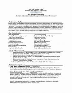 best optometric technician resume samples With cover letter for optometric assistant