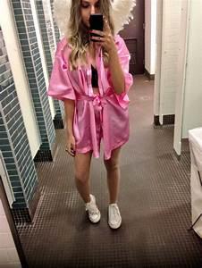 Best 25+ Victorias secret costume ideas on Pinterest