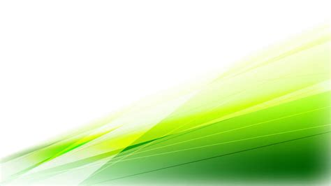 colorful apple logo 08 abstract shiny green stripes motion background
