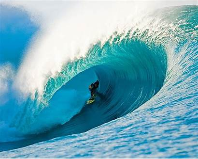 Surf Surfing Waves Wave Wallpapers Spots Backgrounds