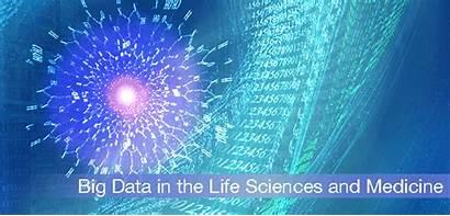 Data Seminar Initiative Ict Knowledge Bank Chalmers
