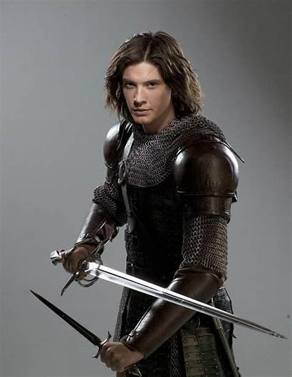 Caspian Prince Narnia Ben Barnes Chronicles Fanpop
