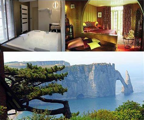 hotel a deauville avec dans la chambre le guide de votre weekend et sortie en amoureux nord de