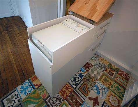1000 id 233 es sur le th 232 me washer machine sur lave linge g 233 n 233 rateurs et nettoyage