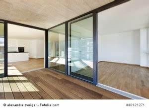 Rollos Für Balkontüren : rollos f r balkont ren ratgeber ~ Yasmunasinghe.com Haus und Dekorationen