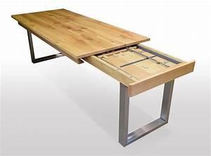 Holzplatte Tisch Kaufen Cool Wohnzimmer Tisch Wei