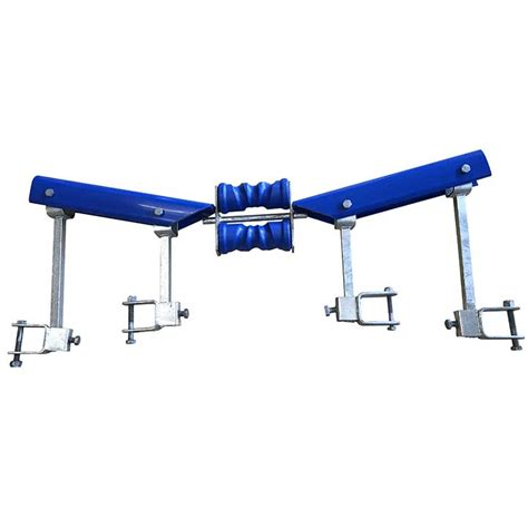 Boat Trailer Parts Rollers by Boat Trailer Parts Buy Boat Trailer Rollers Skids Bunks
