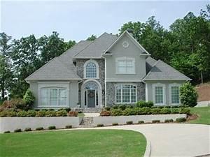 Katelyn Martin ... Nice Houses