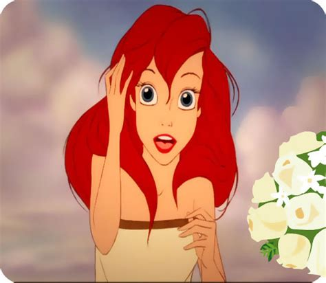 what is your favorite disney princess and non disney princess out of my top five poll