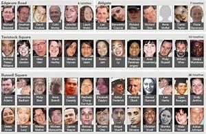 Flight 93 Victims Related Keywords - Flight 93 Victims ...
