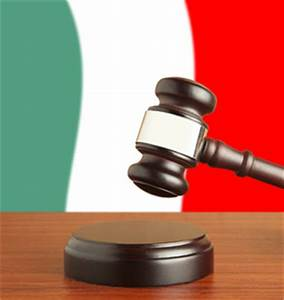 Another Win for Domain Owner Rights - Italian Company ...