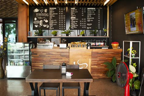 Tully's coffee scottsdale az locations, hours, phone number, map and driving directions. 5 Great Coffee Shops to Check Out in Scottsdale This Fall - Homes for Sale & Real Estate in ...
