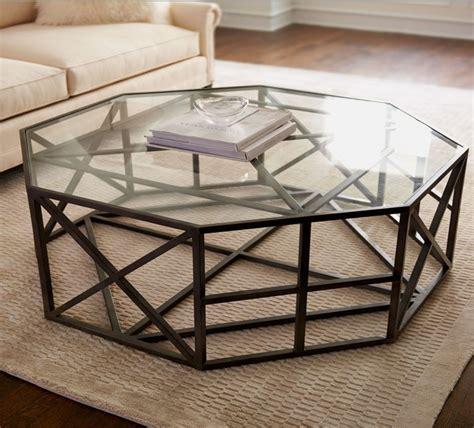 leboncoin bureau table basse ikea verre et fer forge