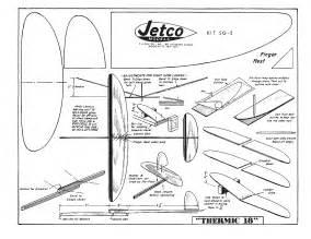 Woodwork Wooden Glider Plans PDF Plans