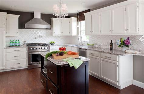 bianco antico granite contemporary kitchen valspar italian viscito interiors
